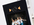 selfieSPASS - Fotobox Kempen, großer Live View Monitor
