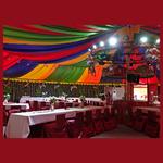 Fotobox Location z.B. Hochzeit oder Geburtstagfeier